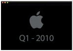 apple-financial-results-q1-2010.png