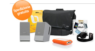 apple-store-spedizione-gratuita-accessories.jpg