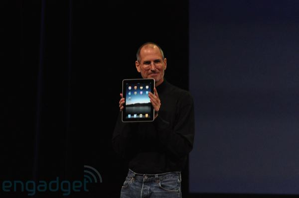 apple-ipad-steve-jobs.jpg