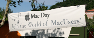 macday_2008_striscione.png