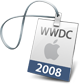 wwdc08-badge.png
