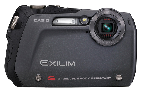 casio-exilim-rugged-ex-g1.jpg