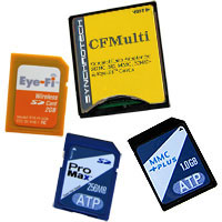media-adapters-compactflash_eye-fi_sdhc_mmc-01.jpg