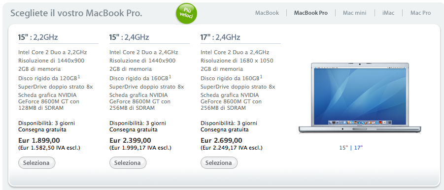 nuova-gamma-macbook.png