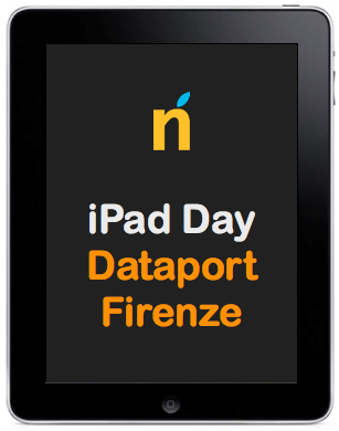 ipad-day-dataport-firenze.002-001.png