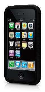 iphone-3g-incase-protective-cover-nera.png
