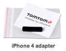 iphone-4-tomtom-car-kit-adapter.001.png