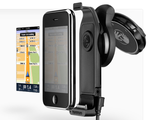 tomtom-for-iphone-docking-station.png