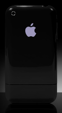 colorware-iphone-black.png