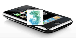 iphone-3g-logo-3.png