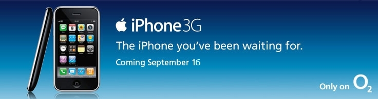 iphone-3g-pay-and-go-banner.jpg