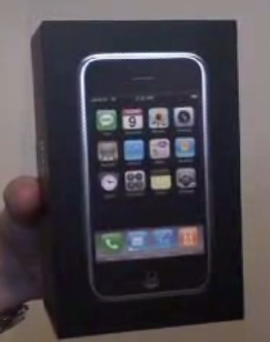 iphone-box-1.png