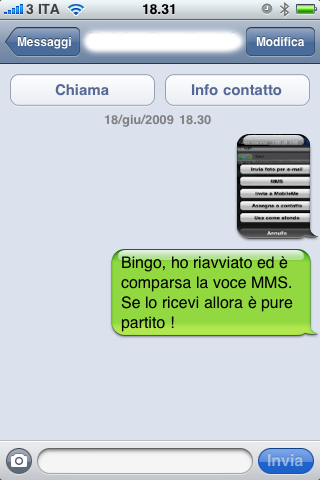 iphone-os-3.0-corpo-mms.png