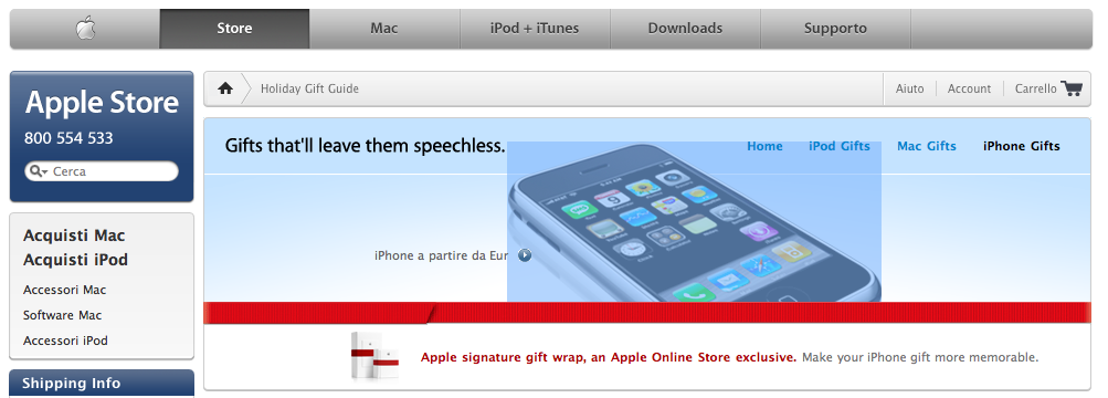 iphone-su-apple-store-ita.png