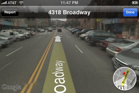 iphone-streetview.png