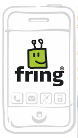 fring-per-iphone.png