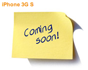 vodafone-iphone-3gs-coming-soon.png