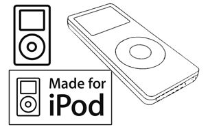 ipod-made-for-ipod.jpg