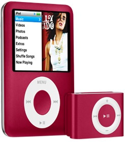 ipod_product_red.jpg