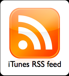 itunes-rss-feed-icon.001.png