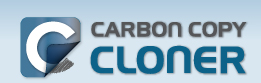 logo-carbon_copy_cloner.jpg