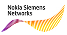 logo-nokia-siemens-networks-png.png