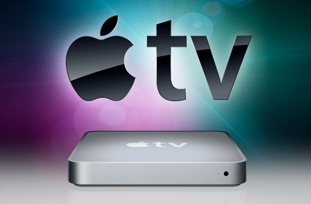 apple-tv-png.png