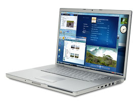 macbook-pro-vista.jpg