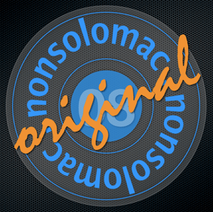 nonsolomac-original-arangio-azzurro-light-piccolo.png