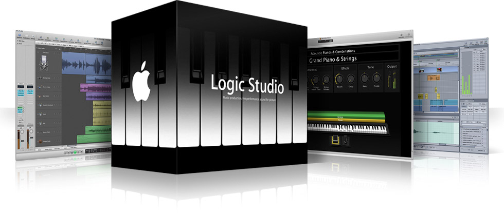 logic-studio-logic-express.jpg
