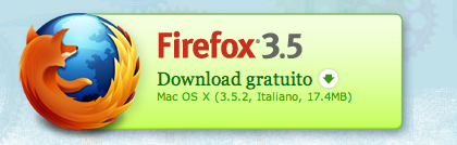 firefox-3.5-download.png