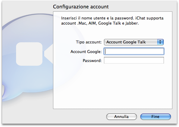 ichat-google-talk-account.png