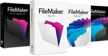filemakerpro-11-gamma.png