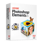 photoshop-elements-6-box.jpg