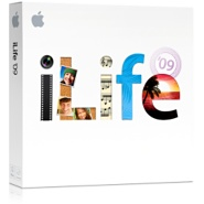apple-ilife09-mb966.jpg