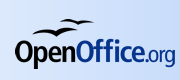 openoffice-org.png