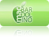 badge-macbardolino