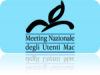 badge-macmeeting
