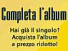 itunes_store_completa_alum