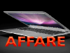 macbook-ari-affare