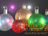 natale07-verdana