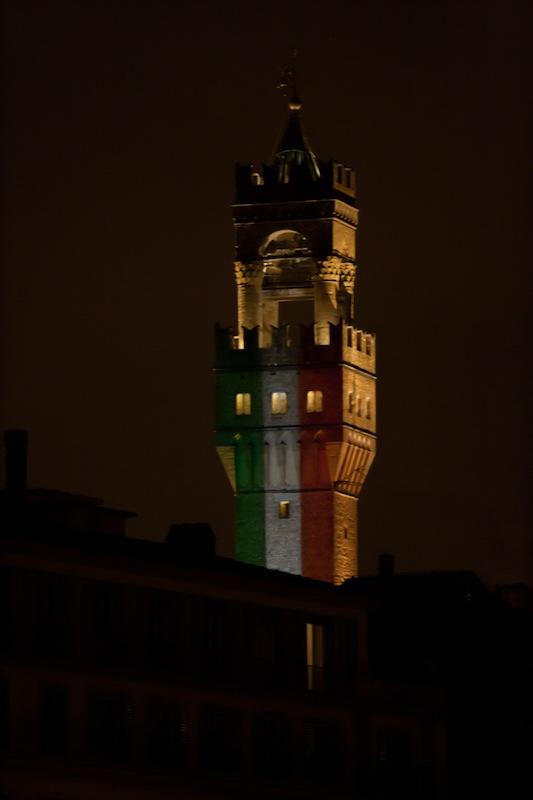 150-anni-unita-italia-francesco-2