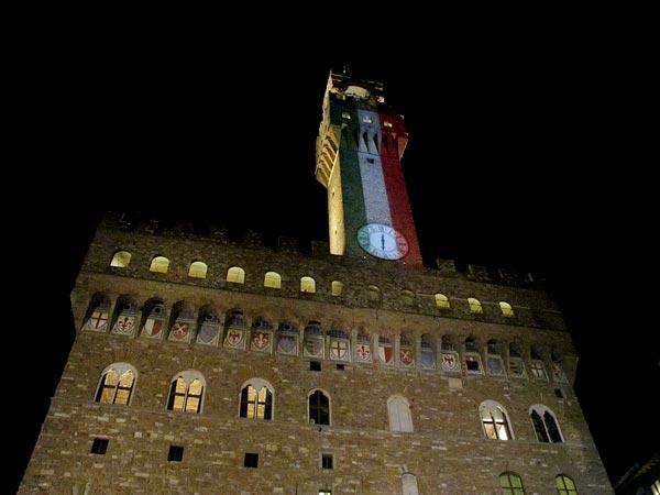 150-anni-unita-italia-marco-dolfi-palazzo-vechcio