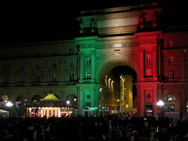 150-anni-unita-italia-marco-dolfi-piazza-della-repubblica
