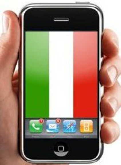 iphoneita_giovanni_battista_mura