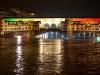 150-anni-unita-italia-alessandro-iarossi-3