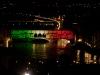 150-anni-unita-italia-alessandro-iarossi-6