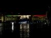 150-anni-unita-italia-marco-dolfi-ponte-vecchio