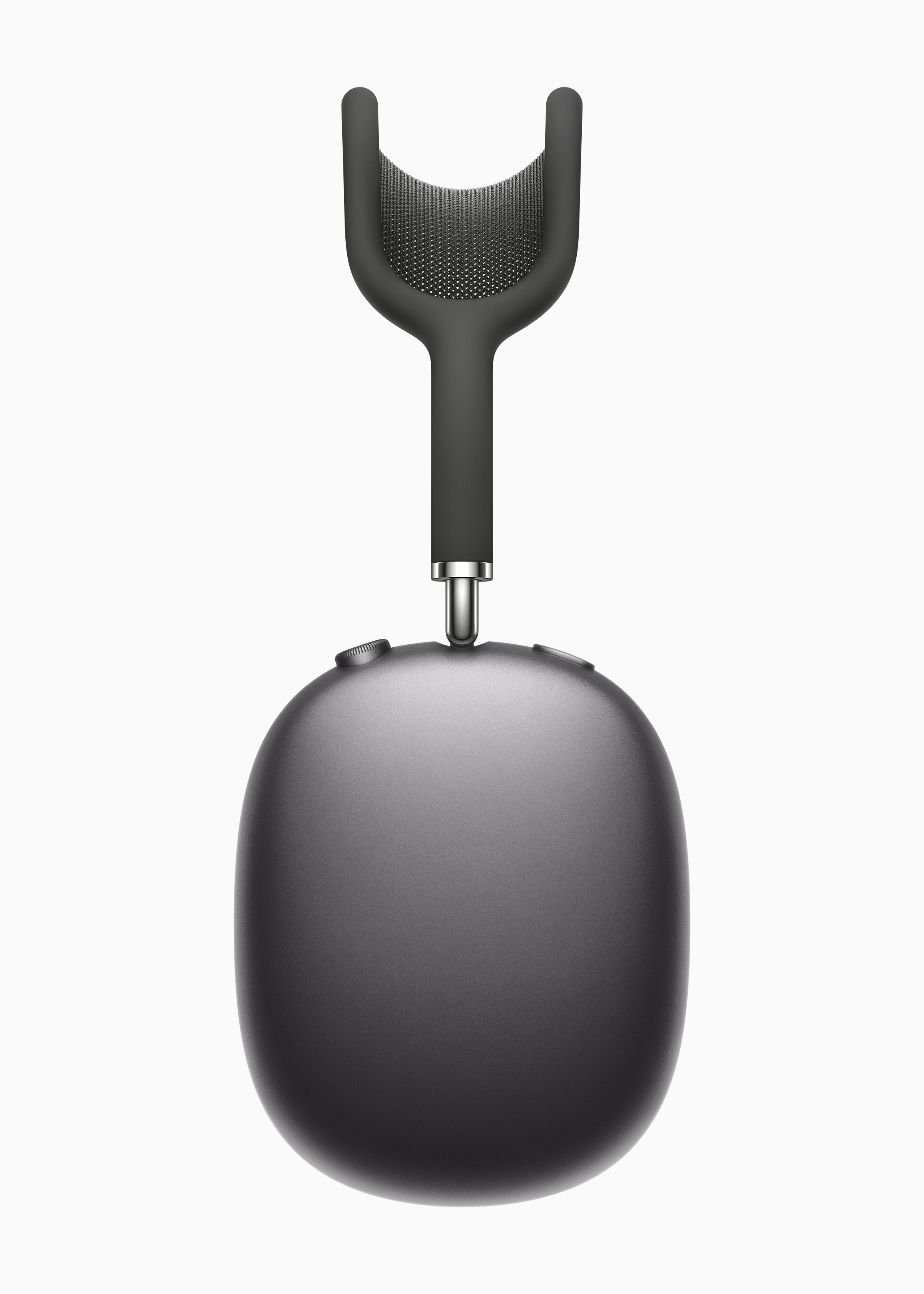 apple_airpods-max_color-black_12082020