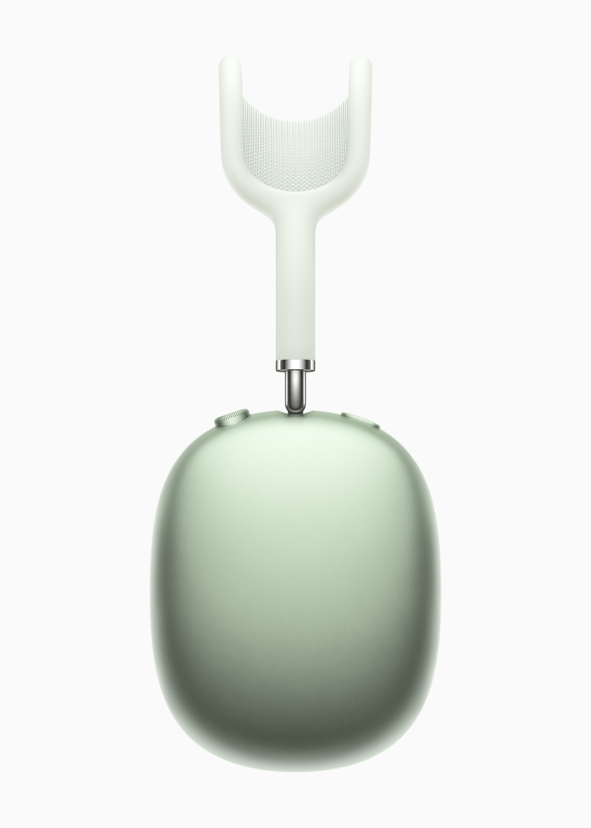 apple_airpods-max_color-green_12082020